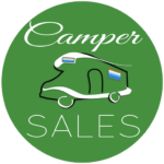 Campers and motorhomes for sale - by Camper Sales South Africa