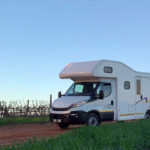 Camper Sales - take the long way home. Quality Campers and Motorhomes for sale.